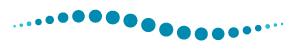 Врач Ортопед Логотип